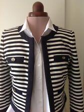 Marks And Spencer Jacket Size 12