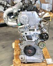 Nissan Altima / Sentra 2.5L Engine 60K Miles 2002 2003 2004 2005 2006