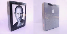 New A Deck Poker Founder Steve Jobs playing card of 54pcs cards