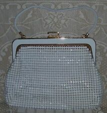 Women's Special Occasion Vintage Bags, Handbags & Cases