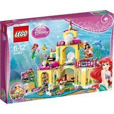 Disney Building Toys