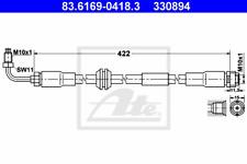 Bremsschlauch - ATE 83.6169-0418.3