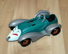 1993 DC Comics Joker Jokermobile Batmobile Batman Car Figur Action Figure