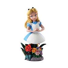 Alice in Wonderland Limited Edition Disneyana