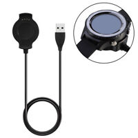 EE_ UK_ USB Charging Charger Cradle Dock Cable for Huawei Watch 2 Pro Smartwatch
