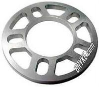 Allstar Performance 56124 Rear Lower Spring Plate IMCA Circle Track Off Road