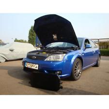 Airtec Ford Mondeo Mk3 ST TDCI/TDCI 2.0/2.2 Turbo Diesel FMIC Intercooler