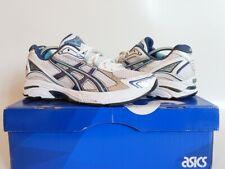 Asics GT-2130 EU40.5 US9 UK7 Gel Kinsei Kayano Nimbus Running Laufschuhe