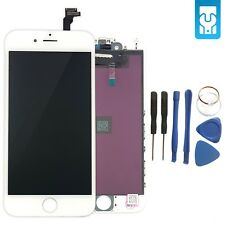 LCD Screens for Apple iPhone 6 White OEM Quality + Tools
