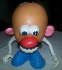 1985 Mr. Potato Head Coin or Money Bank