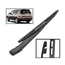 High Quality Rear Wiper Blade For Mitsubishi Outlander 2016 2017 2018 2019 2020