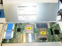Cisco N20-B6625-1 V02 UCS B200 BLD SRVR + 2X E5649 + 0GB RAM + 2 10K 146GB SAS