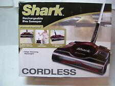 Shark Sweeper Parts Ebay