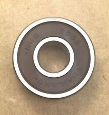 608 S Nmb Miniature Ball Bearing 8 X 22 X 7 Mm