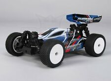 Turnigy 1/16 Brushless 4WD Racing Buggy w/25A Power System & 2.4Ghz Radio (RTR)