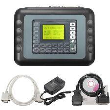 Automobile Key Maker SBB V33.02 Universal Remote Car Programmer Multi-Languages