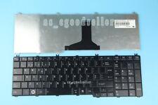 for Toshiba Satallite L750 L750D L755 L770 L770D L775 L775D Keyboard Portuguese