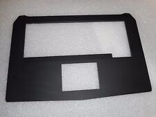 GENUINE DELL ALIENWARE 15 SERIES PALM REST COVER CHASSIS CHZ25 KXN8G