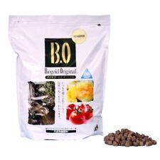 BioGold 2100 gr. - Organischer fester Bonsai-Dünger aus Japan  63105