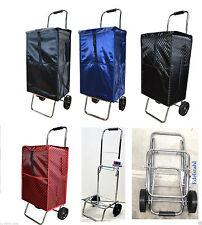 Unisex Reisekoffer & Trolleys mit Spanngurte und 2 Rollen