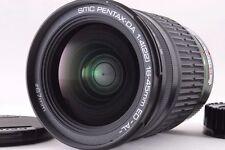 """[Near Mint] SMC PENTAX-DA 16-45mm F4 ED AL From Japan"""""""