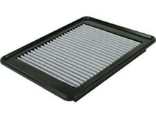 Air Filter-Alpha Afe Filters 31-10171