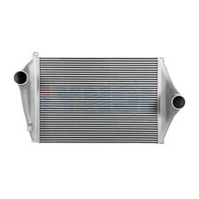 Freightliner Charge Air Cooler 99-07 Freightliner / Sterling Truck A9500 / AT950