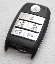 OEM Kia Sedona Fob Remote 95440-A9300