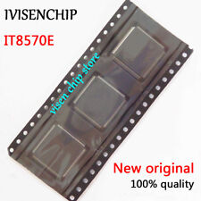 1pcs ITE8570E IT8570E AXA QFP-128