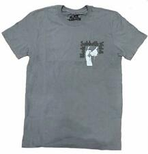 Authentic BLACK SABBATH Vol. 4 Hands Up T-Shirt Gray S-2XL NEW