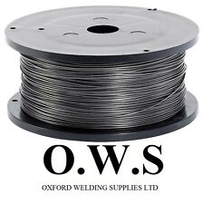 Gasless Flux Cored Mig Welding Wire 0.9mm x 4.5kg