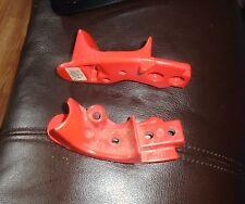NOS Homelite XL-12 Chainsaw Handle Bracket 59246