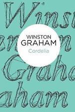 Cordelia, Graham, Winston, New Book