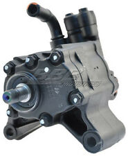 BBB Industries 990-0341 Remanufactured Power Steering Pump W/O Reservoir