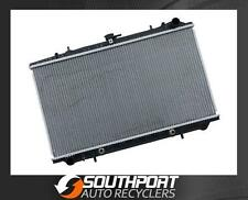 FORD CORSAIR RADIATOR UA AUTOMATIC 1989-1991 *NEW*