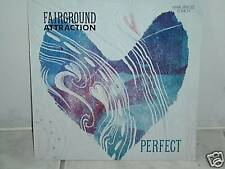 "*** FAIRGROUND ATTRACTION ""PERFECT"" ***"
