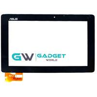 Asus TF301 TF301T ME301T 5280N FPC-1 REV.4 JA-DA5280N-IBB Touch Screen Digitizer