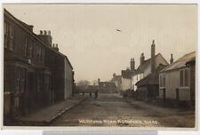 ROCHFORD nr Rayleigh Hockley & Southend-On-Sea - Weirpond Road