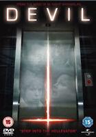 Diavolo DVD Nuovo DVD (8281324)