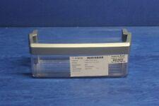 NEFF K5930D0GB/01 DOOR TRAY SMALL FRIDGE/FREEZER