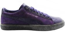 Chaussures PUMA pour homme pointure 36