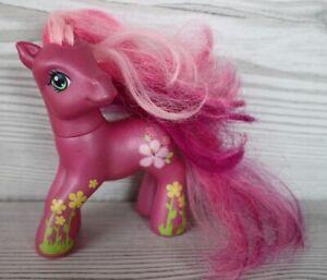 My little Pony Mein kleines Cheerilee Pferdchen G3