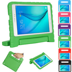 For Samsung Galaxy Tab A A7 8.0 8.7 10.1 10.4 Kids Shockproof Stand Case Cover