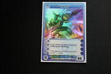 Chaotic Card Frafdo The Hero