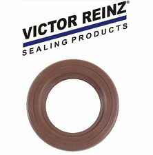 Porsche 924 928 944 968 Engine Balance Shaft Seal Left Upper NEW 999 113 282 40