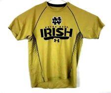 82a47287b Notre Dame Fighting Irish Jersey Under Armour