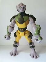 "Hasbro Star Wars Hero Masher Figure Garazeb Orrelios 6"""