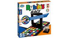 Rubik's Race Thinkfun / Ravensburger (D/I/FR)
