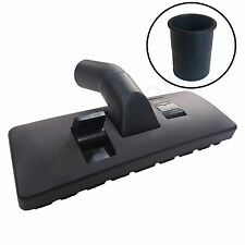 for HOOVER SPRINT FREESPACE Vacuum Cleaner Carpet Hard Floor Tool Brush Head