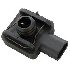 Radiator Coolant Relay Level Sensor for Chevrolet 10096163 SU1302 5S1449 FLS24